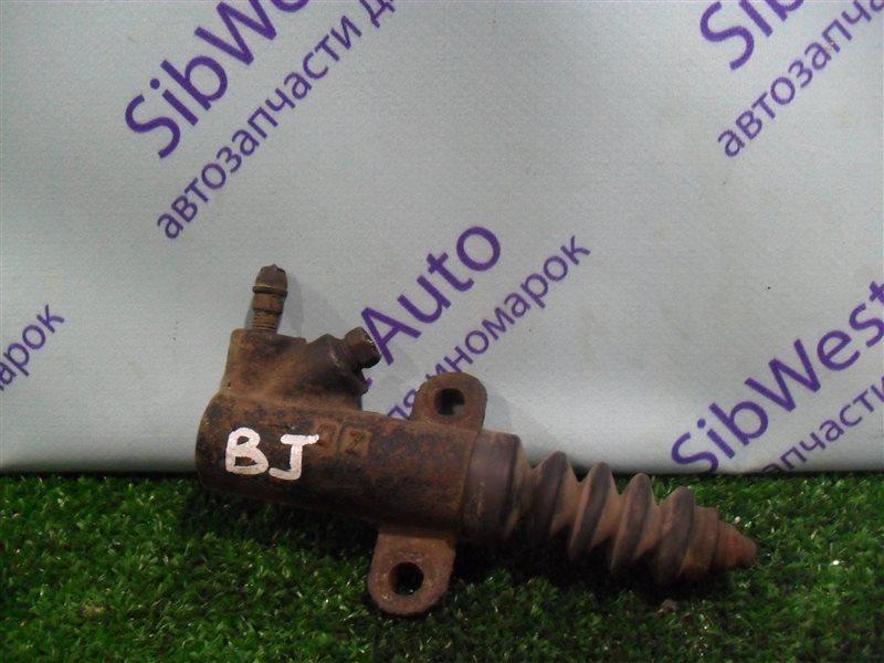 Рабочий цилиндр сцепления Mazda 323 BJ ZM 2001