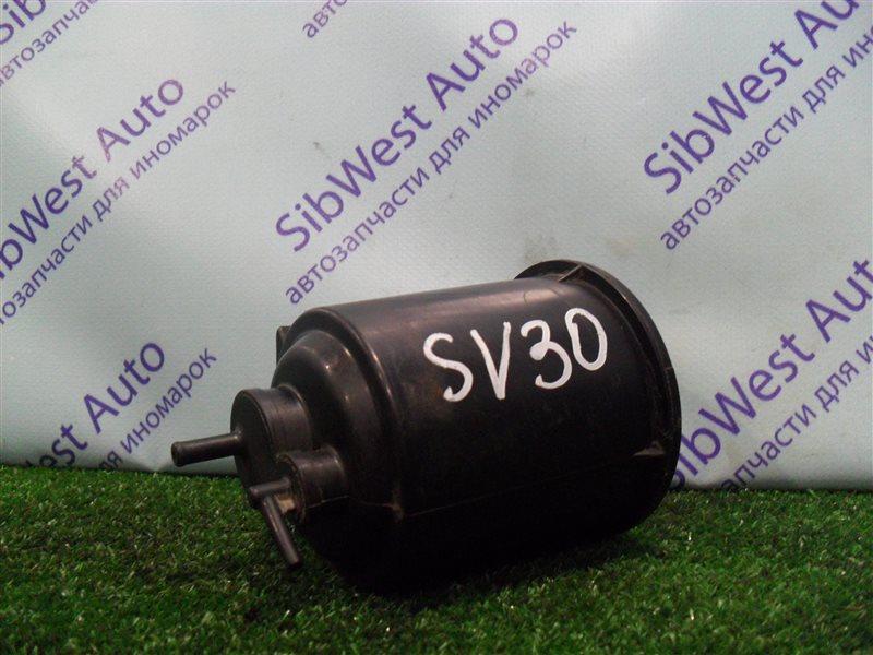 Фильтр паров топлива Toyota Vista SV30 4S-FE 1992