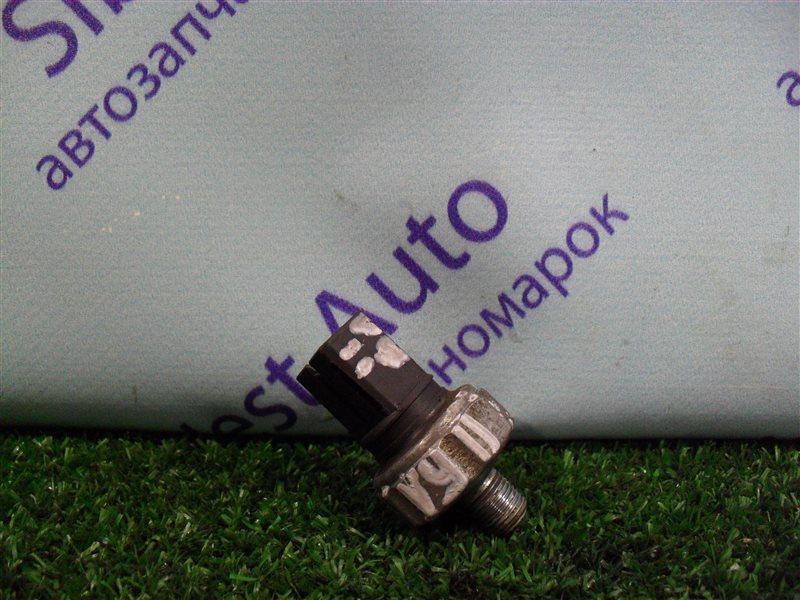 Датчик давления масла Nissan Ad VY11 QG13DE 2000