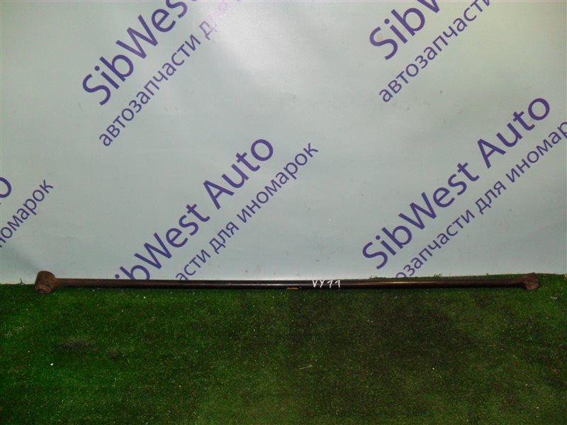 Тяга подвески Nissan Ad VY11 QG13DE 2000 задняя