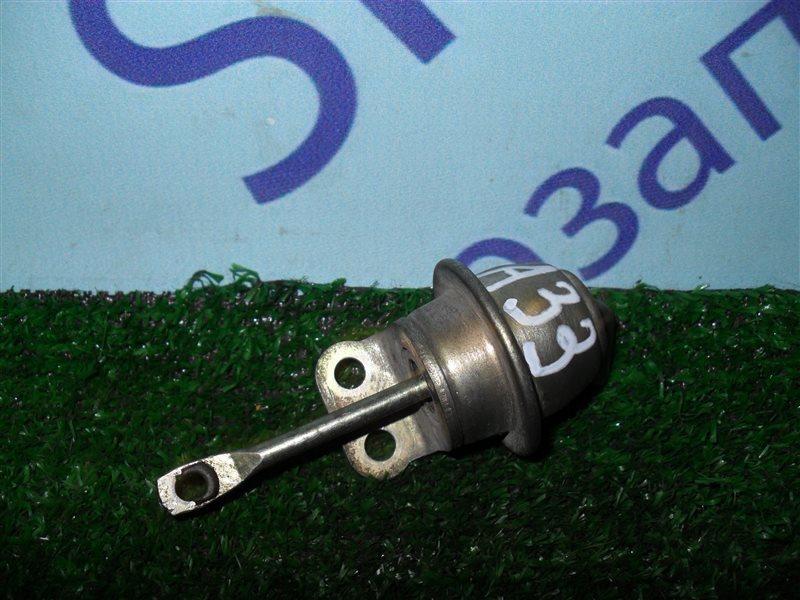 Вакуумный клапан Nissan Cefiro PA33 VQ25DD 2000