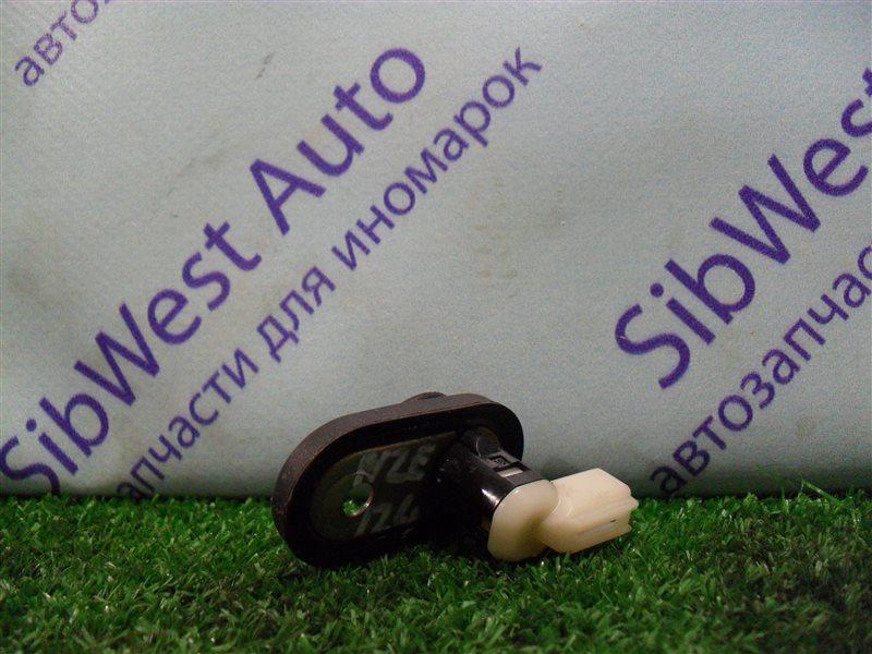 Датчик открыт.дверей Toyota Corolla NZE124 1NZFE 2007 задний правый