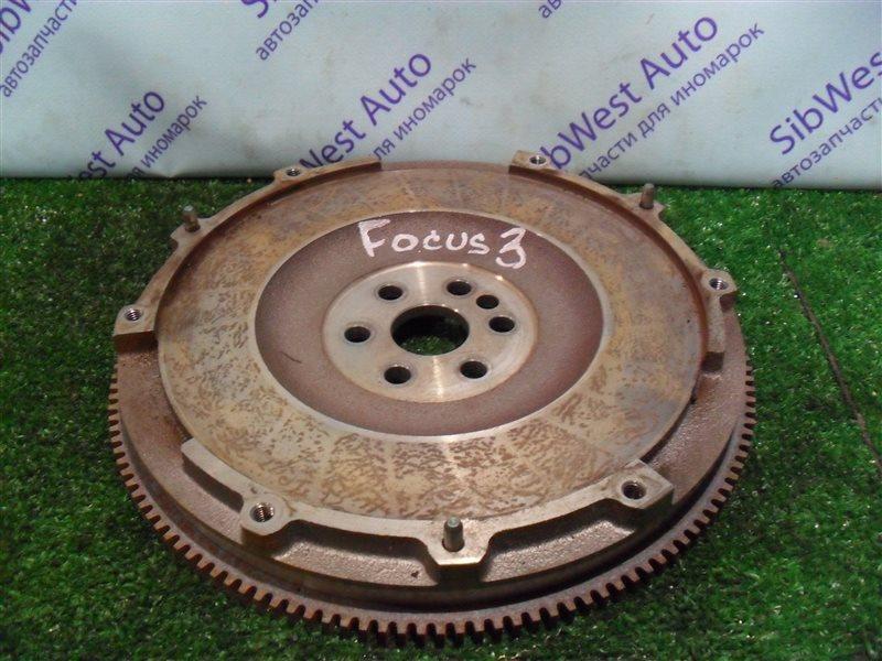 Маховик Ford Focus 3 CB8 IQDB 2013