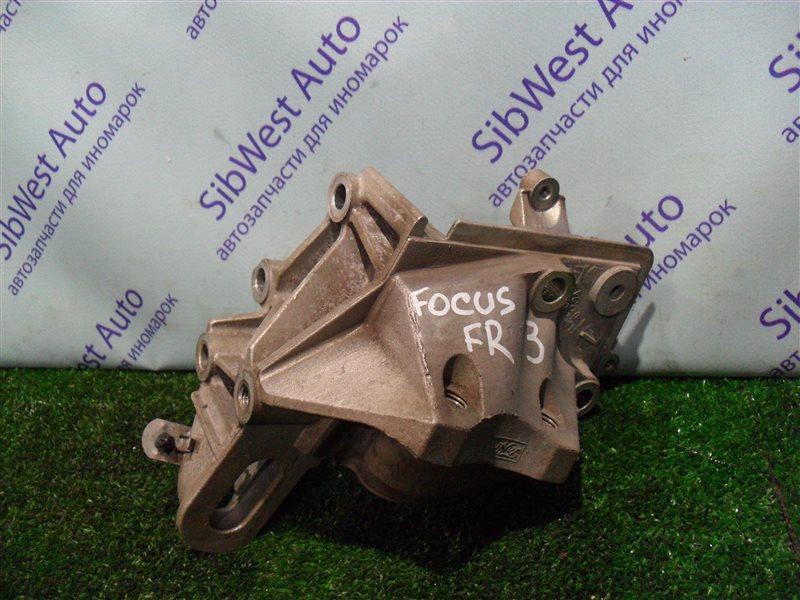 Кронштейн опоры двигателя Ford Focus 3 CB8 IQDB 2013 правый