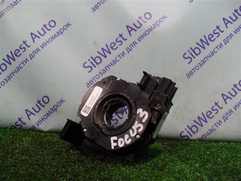 Шлейф-лента air bag Ford Focus 3 CB8 IQDB 2013