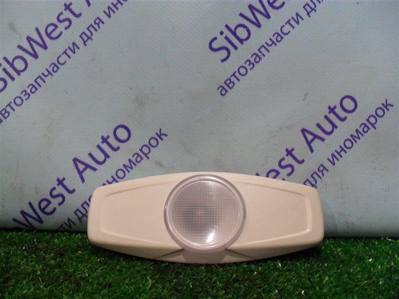 Плафон Ford Focus 3 CB8 IQDB 2013 задний