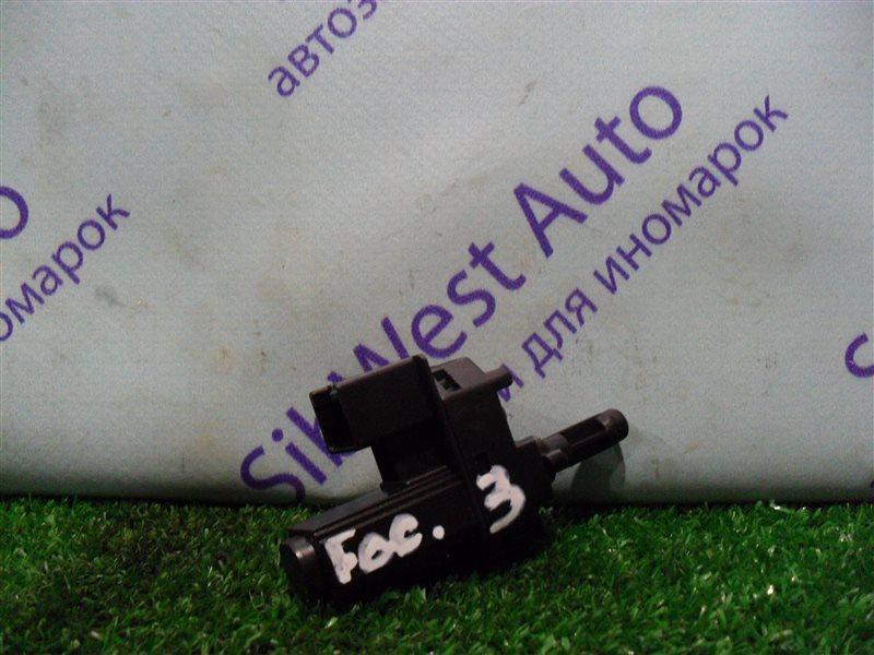 Датчик педали сцепления Ford Focus 3 CB8 IQDB 2013