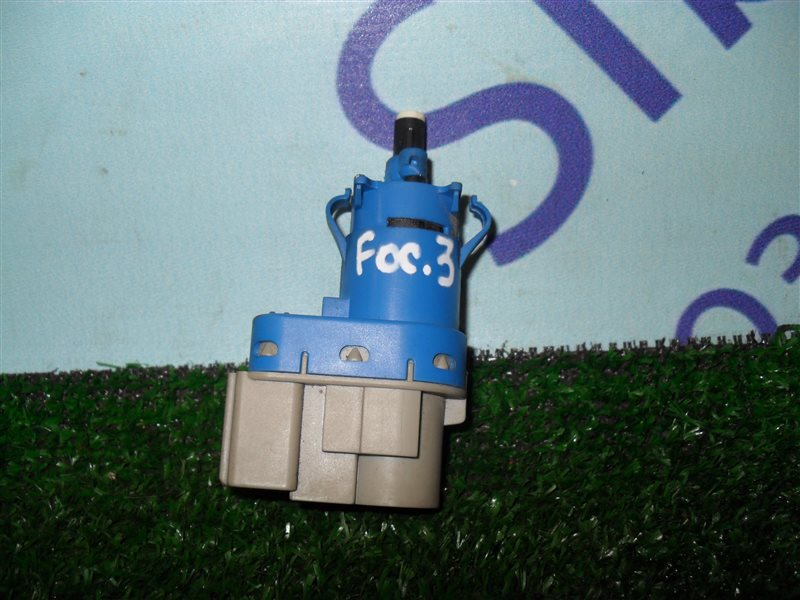 Лягушка тормозная Ford Focus 3 CB8 IQDB 2013