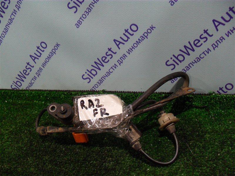 Датчик abs Honda Odyssey RA2 F22B 1996 задний правый