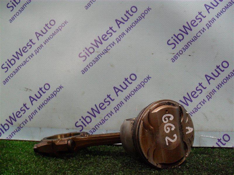 Поршень Subaru Impreza GG2 EJ15 2002