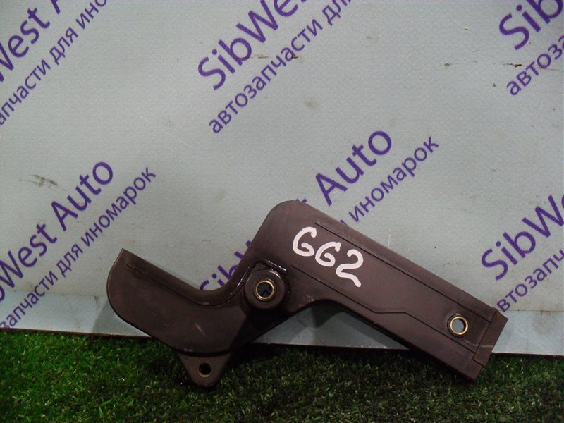 Крышка ремня грм Subaru Impreza GG2 EJ15 2002
