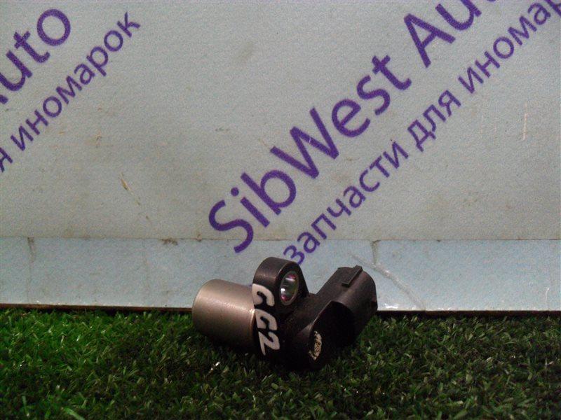 Датчик положения распредвала Subaru Impreza GG2 EJ15 2002