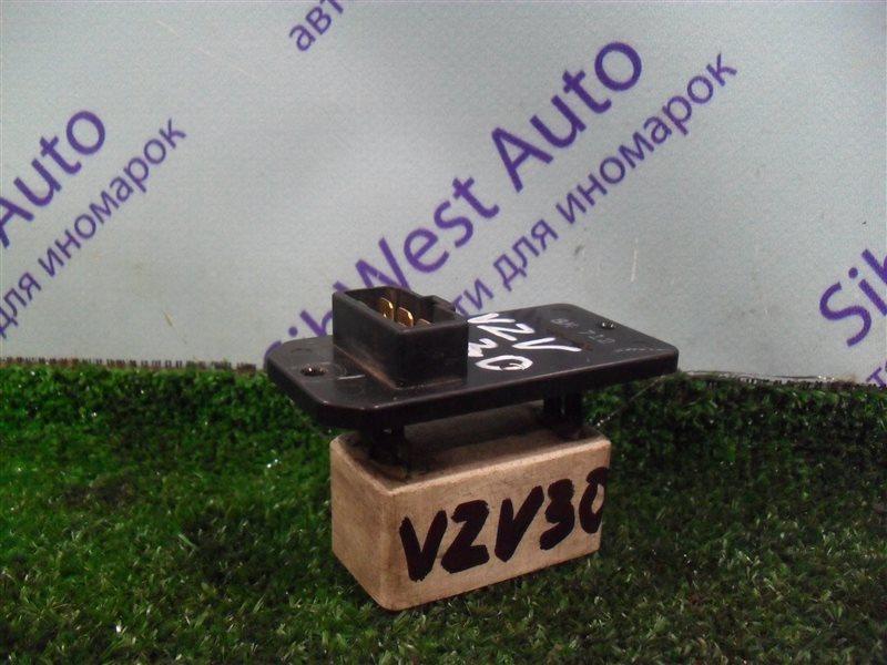Реостат Toyota Camry Prominent VZV30 1VZ-FE 1991