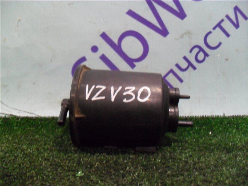Фильтр паров топлива Toyota Camry Prominent VZV30 1VZ-FE 1991