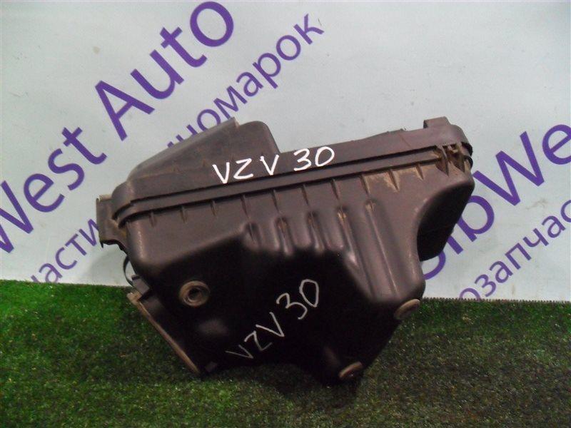 Корпус воздушного фильтра Toyota Camry Prominent VZV30 1VZ-FE 1991