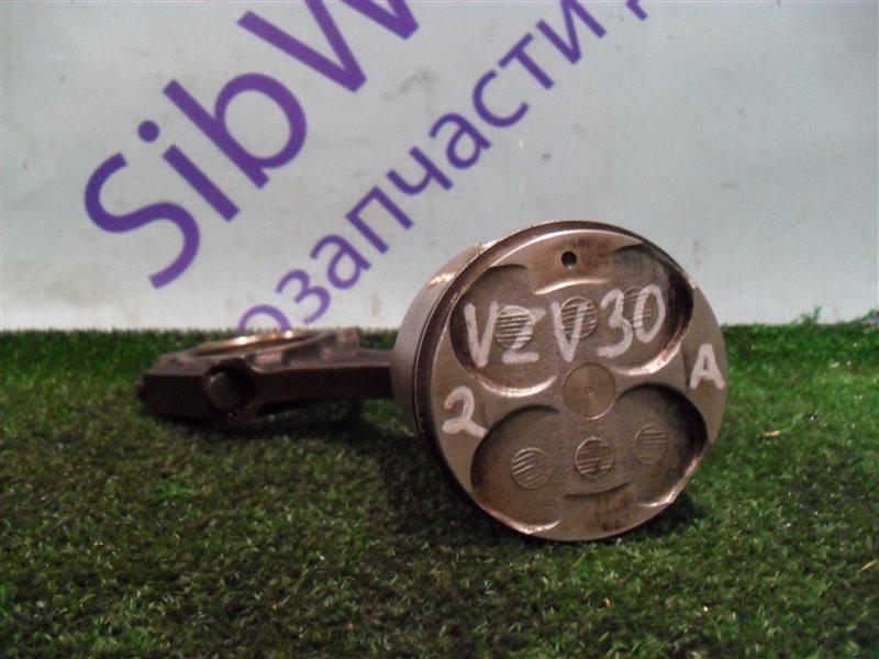 Поршень Toyota Camry Prominent VZV30 1VZ-FE 1991
