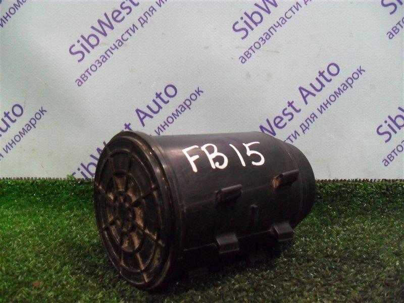 Фильтр паров топлива Nissan Sunny FB15 QG15DE 2001