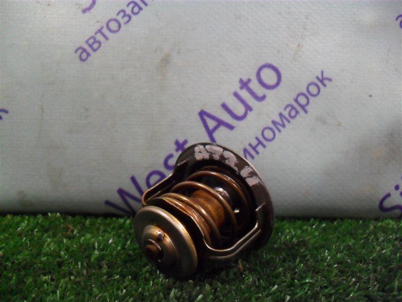 Термостат Toyota Carina AT211 7AFE