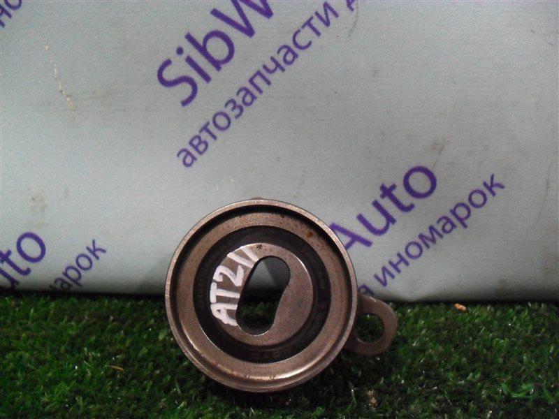 Ролик натяжной Toyota Carina AT211 7AFE