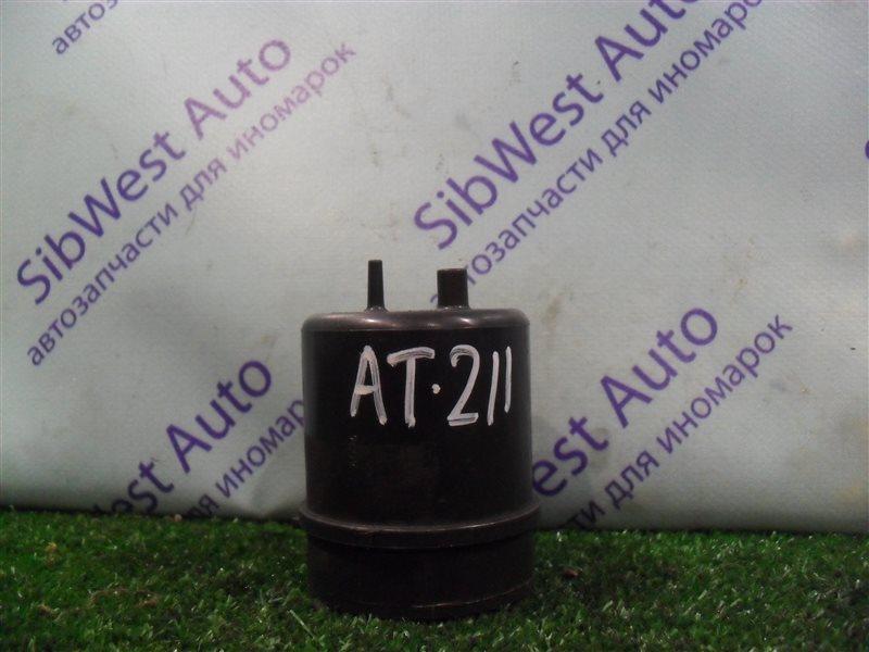 Фильтр паров топлива Toyota Carina AT211 7AFE