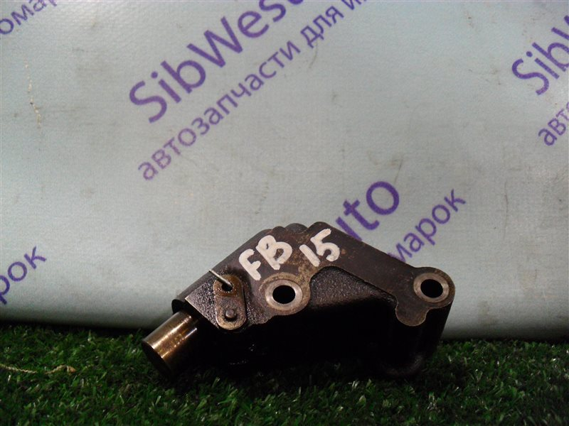 Натяжитель цепи грм Nissan Sunny FB15 QG15DE 2001