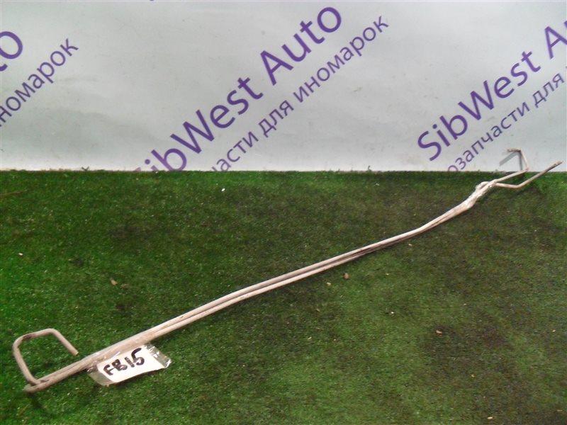 Торсион крышки багажника Nissan Sunny FB15 QG15DE 2001