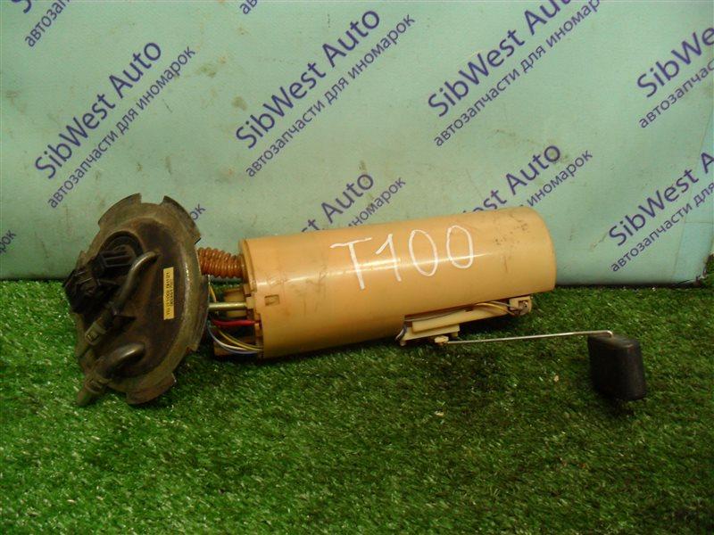 Топливный насос Chevrolet Lanos T100 A15SMS 2007