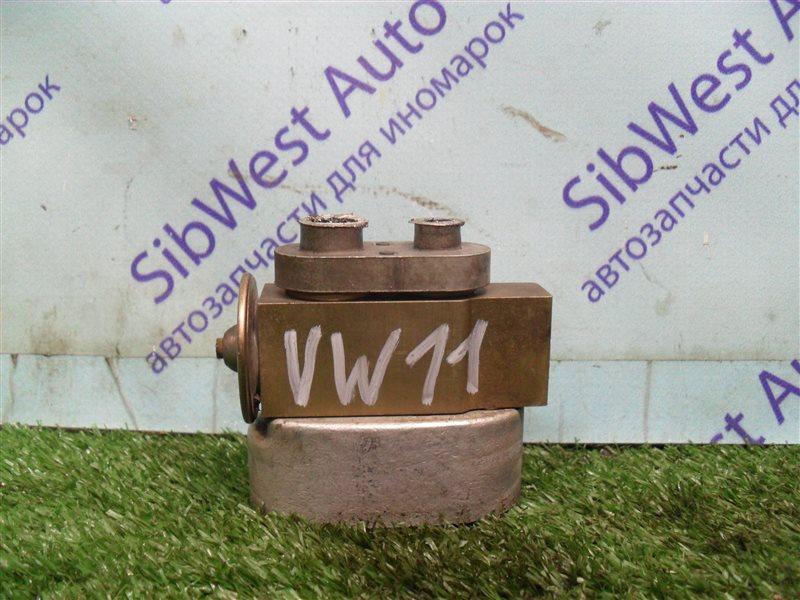 Клапан кондиционера Nissan Expert VW11 QG18DE 2000