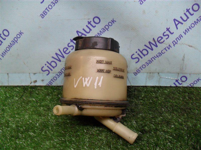 Бачок гидроусилителя Nissan Expert VW11 QG18DE 2000