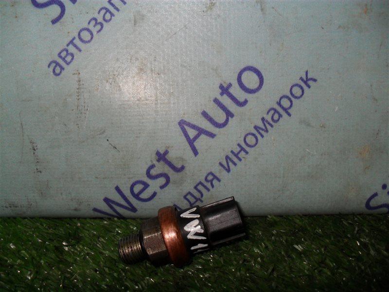 Датчик гидроусилителя Nissan Expert VW11 QG18DE 1999