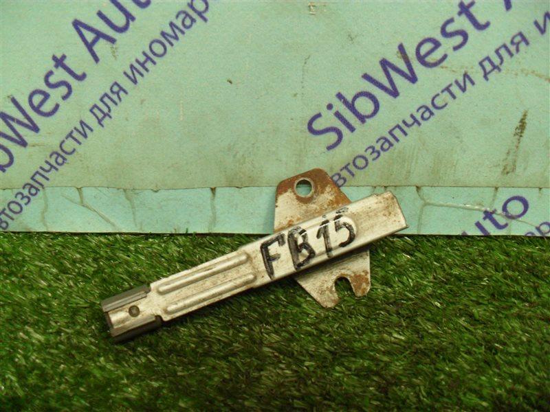 Резистор Nissan Sunny FB15 QG15DE 2001