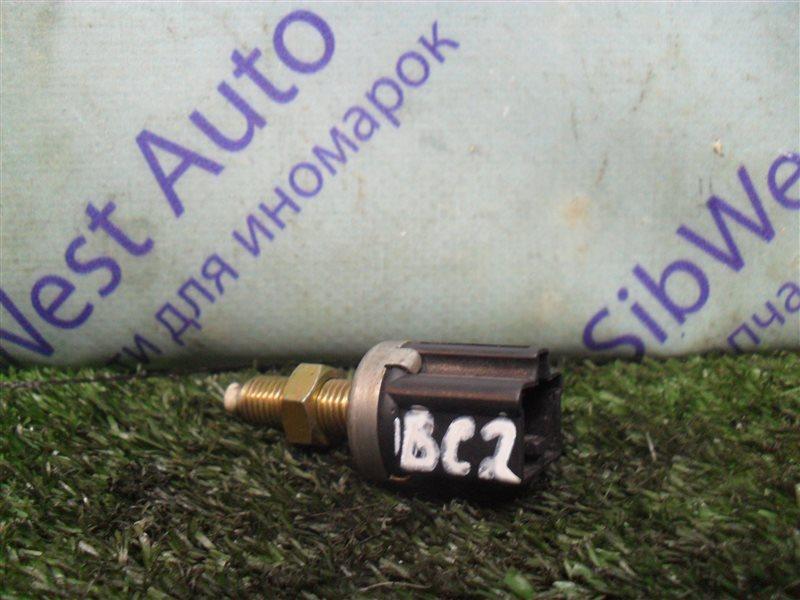 Лягушка тормозная Subaru Legacy BC2 EJ18S 1991