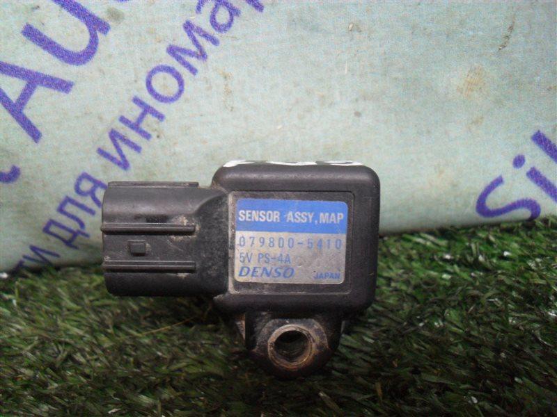 Map-сенсор Honda Fit GD1 L13A 2001
