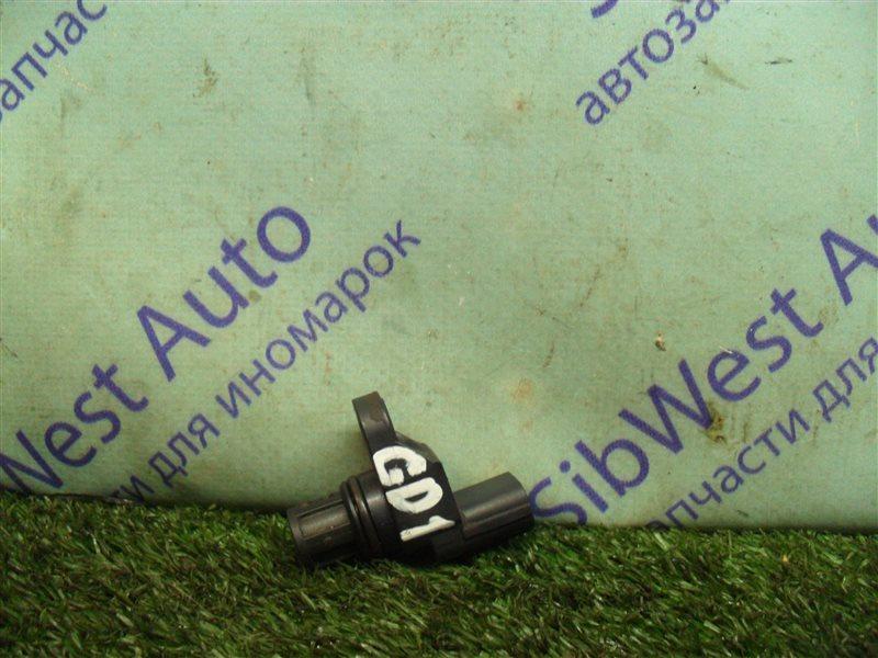 Датчик положения распредвала Honda Fit GD1 L13A 2001
