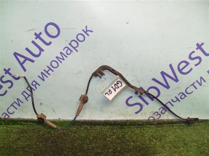 Датчик abs Honda Fit GD1 L13A 2001 задний левый