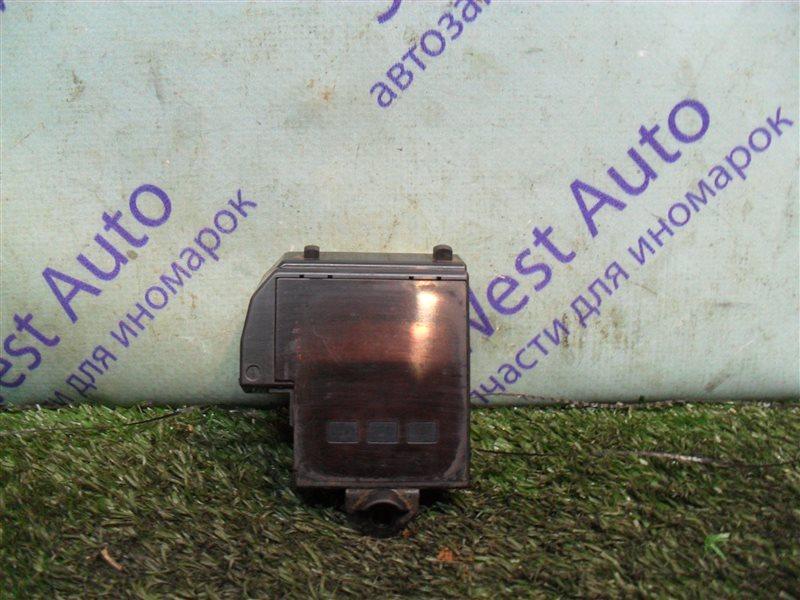 Часы Toyota Sprinter AE100 5A-FE 1994