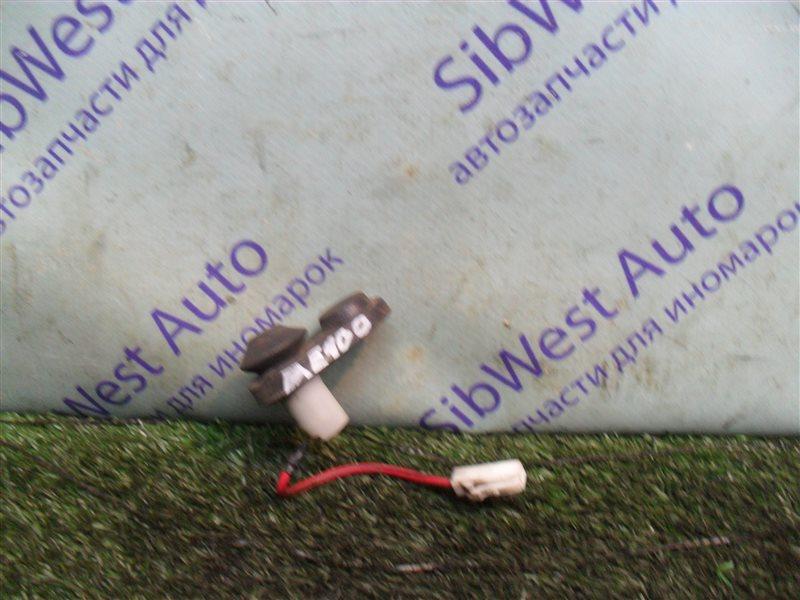 Датчик открыт.дверей Toyota Sprinter AE100 5A-FE 1994 задний правый
