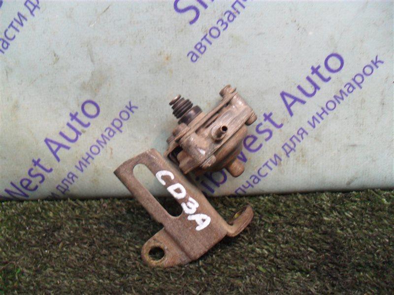 Вакуумный клапан Mitsubishi Lancer CD3A 4G91 1993