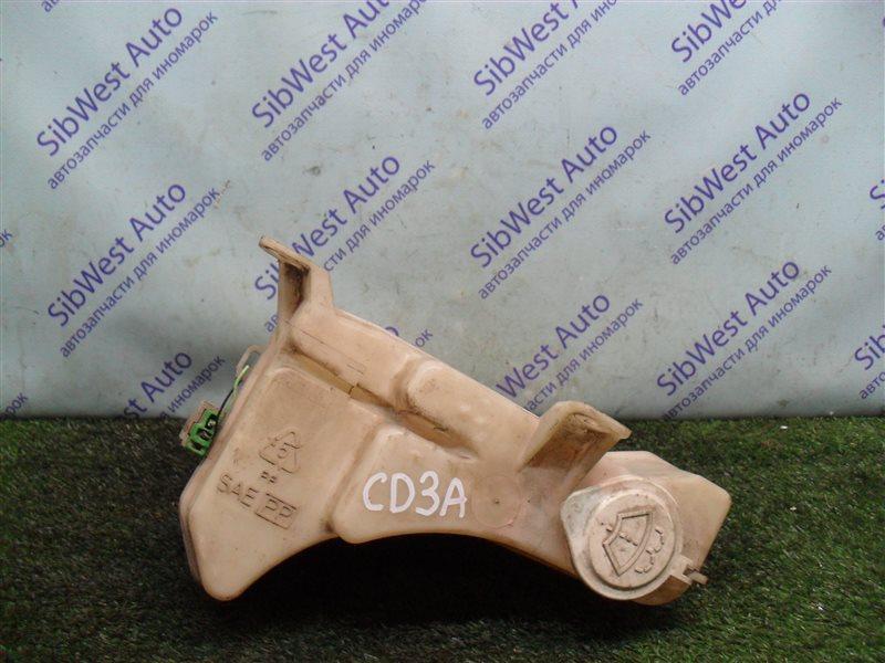 Бачок стеклоомывателя Mitsubishi Lancer CD3A 4G91 1993