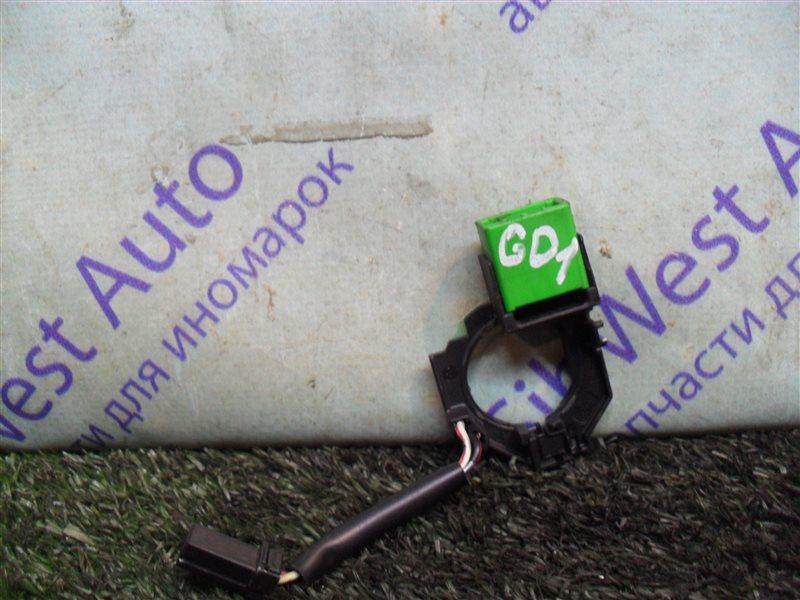 Датчик иммобилайзера Honda Fit GD1 L13A 2001