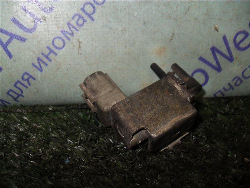 Электроклапан Toyota Starlet EP82 4E-F 1991