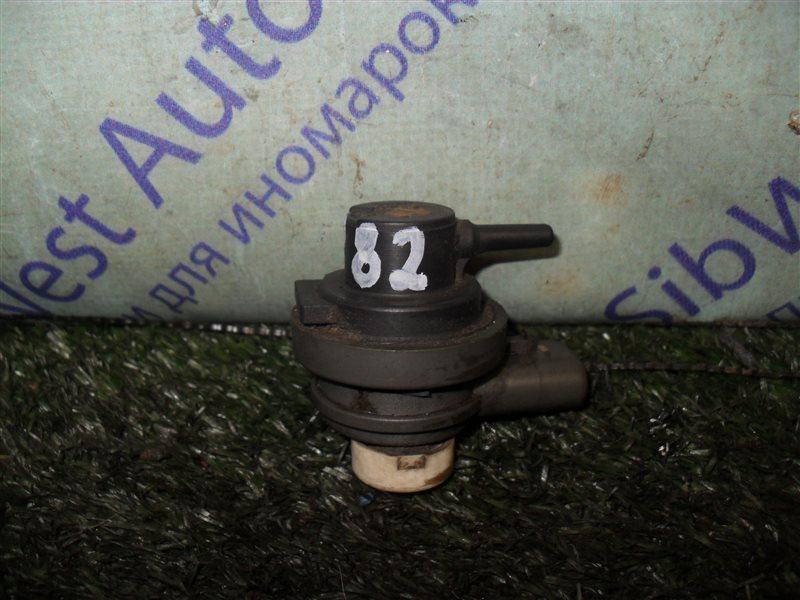 Вакуумный клапан Toyota Starlet EP82 4E-F 1991
