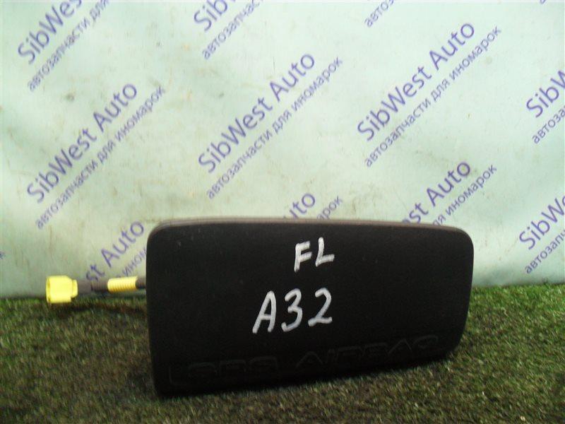 Airbag боковой Nissan Cefiro A32 VQ20DE 1997