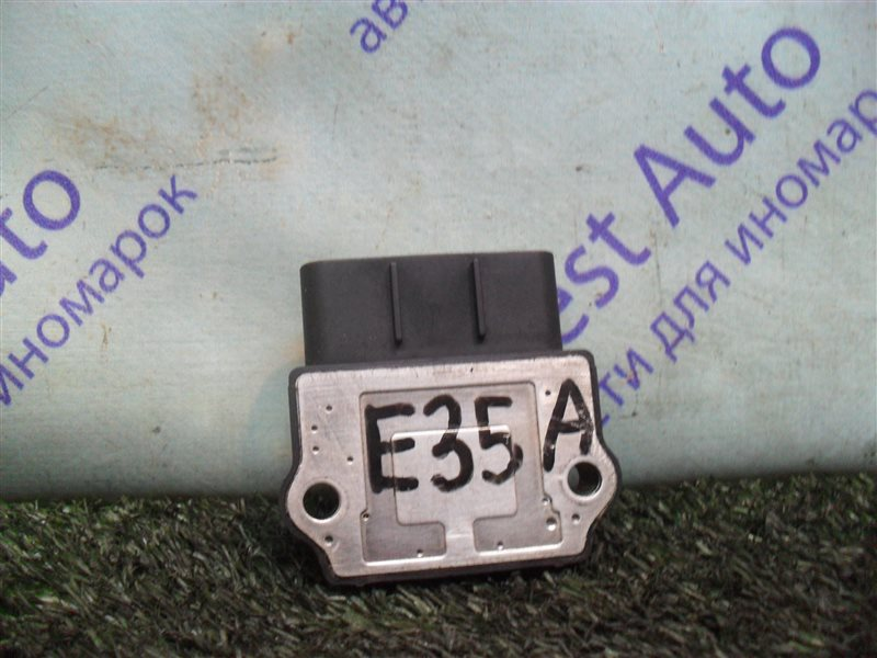 Коммутатор Mitsubishi Eterna E35A 4G67 1990