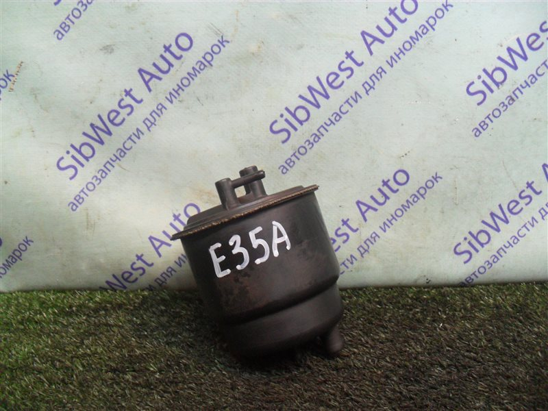 Фильтр паров топлива Mitsubishi Eterna E35A 4G67 1990