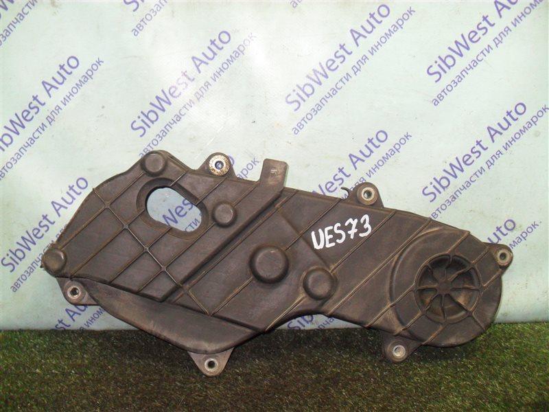Крышка ремня грм Isuzu Wizard UES73FW 4JX1 2000