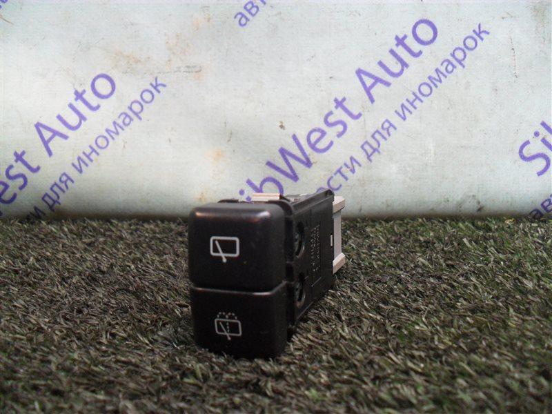 Кнопка Isuzu Wizard UES73FW 4JX1 2000