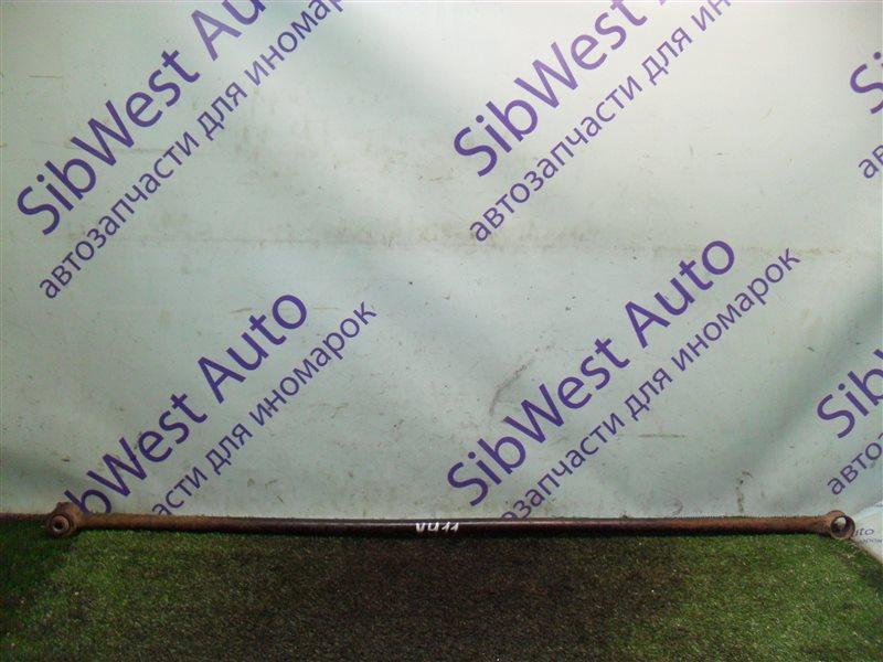 Тяга подвески Nissan Ad VY11 QG13DE 2000