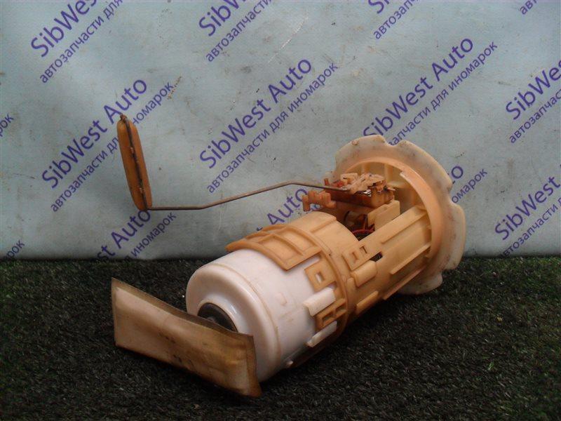 Топливный насос Nissan Ad VY11 QG13DE 2000