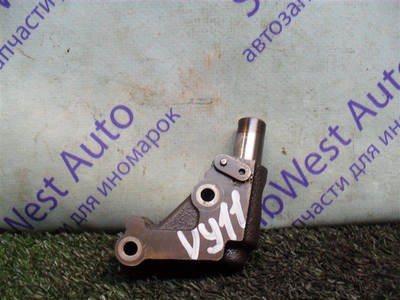 Натяжитель цепи грм Nissan Ad VY11 QG13DE 2000